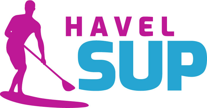 Havel SUP